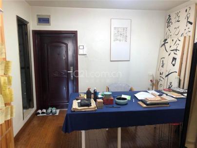 椿树园 1室 1厅 47.36平米
