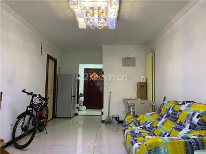 宏仁家园 3室 1厅 89平米