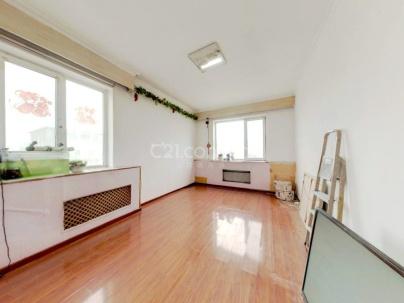 中日樱花园 1室 1厅 46.26平米