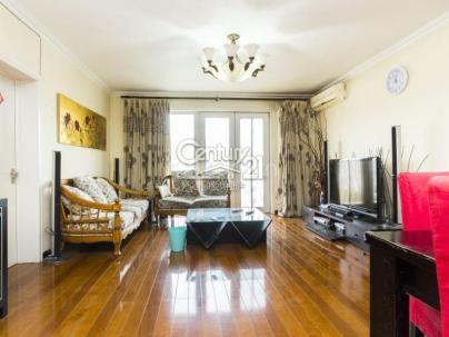 伯宁花园 2室 1厅 134.83平米