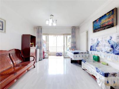 珠江骏景中区 2室 1厅 98.47平米