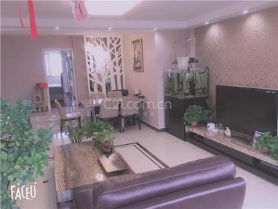 听涛雅苑 3室 2厅 137.09平米