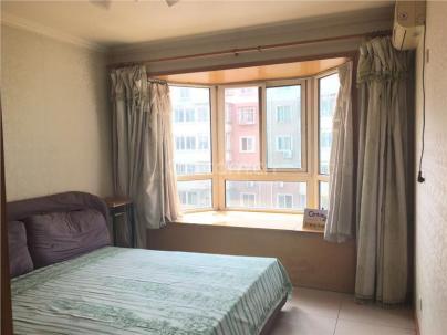运乔嘉园 2室 2厅 95.99平米
