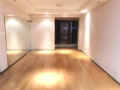 合生世界村 1室 1厅 73平米