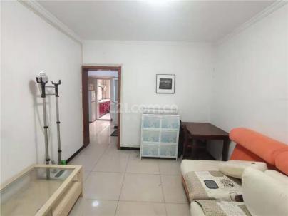 砂轮厂小区 2室 1厅 63.85平米