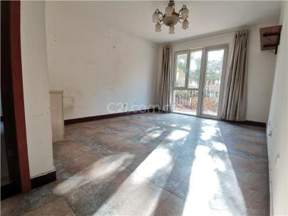 融科钧廷 1室 1厅 57.49平米
