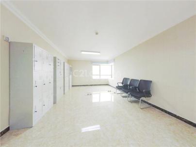 御景园 2室 2厅 134.46平米