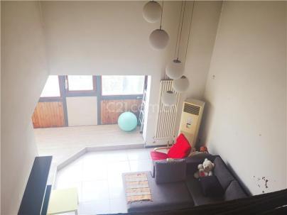 珠江国际城八区 3室 2厅 119.7平米
