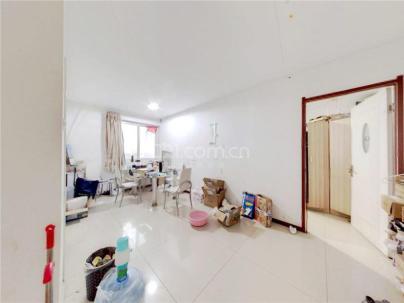 新康园 3室 2厅 144.13平米