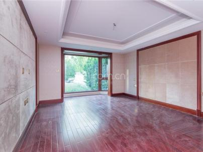 山水文园五期(东B) 7室 4厅 452.02平米