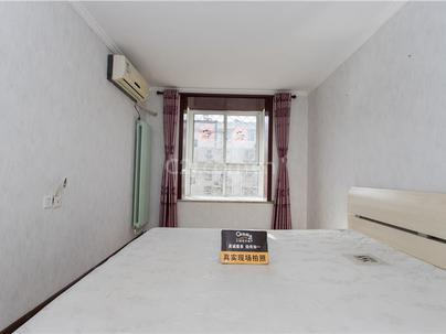 良工佳苑 2室 1厅 83平米