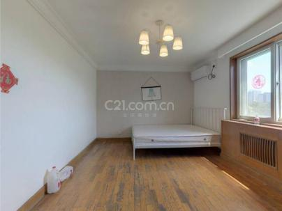 长青园 2室 1厅 73.41平米