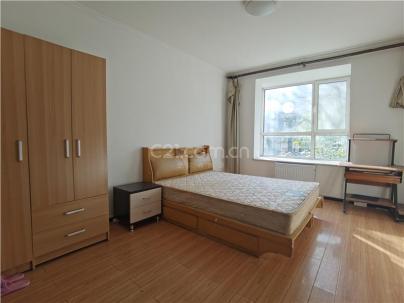 腾龙家园一区 2室 2厅 103.21平米