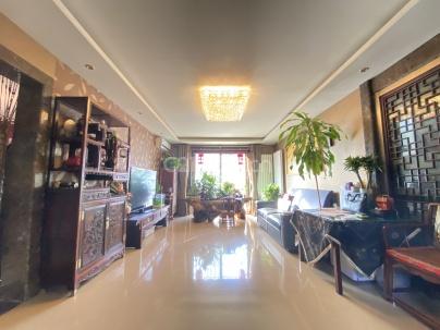 翠成馨园C区(101-110号) 2室 2厅