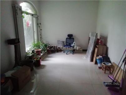 融科香雪兰溪 4室 2厅 157平米