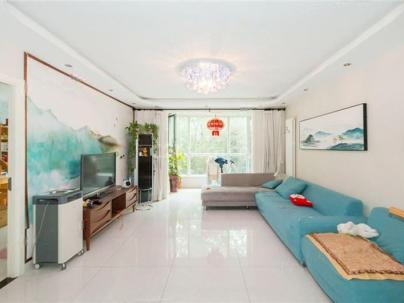 上海沙龙 2室 2厅 157平米