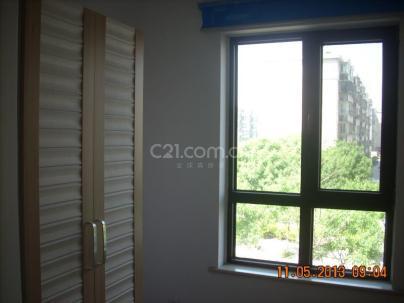 米拉小镇 2室 1厅 75平米