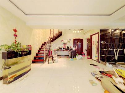 京铁家园 2室 1厅 120.49平米