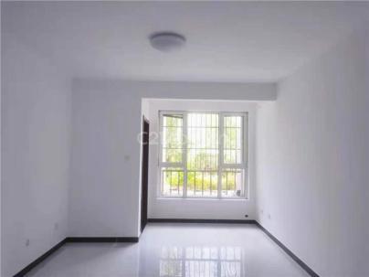 瑞雪春堂二里 2室 1厅 89.37平米