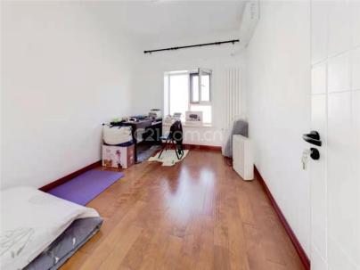爱这城三期 2室 1厅 100平米