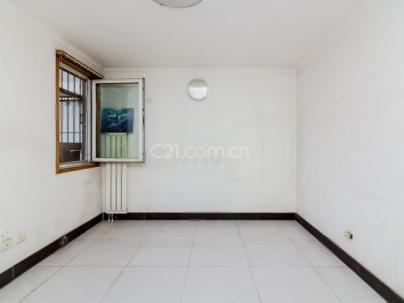 畅柳园 3室 1厅 90.25平米