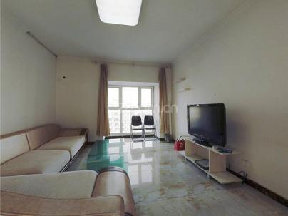 瑞雪春堂二里 1室 1厅 70.5平米
