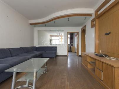 祺兴缘家园 2室 1厅 99.31平米