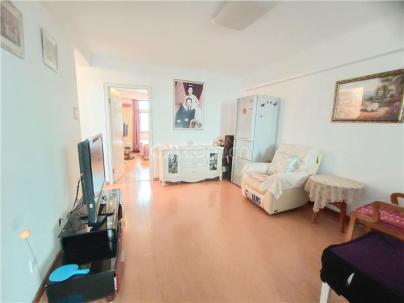 北新家园 2室 1厅 71.2平米