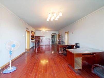 御景园 3室 2厅 187.95平米
