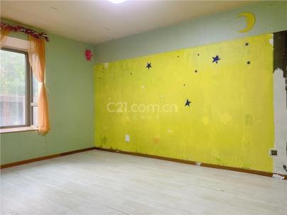 美景东方 2室 1厅 113平米