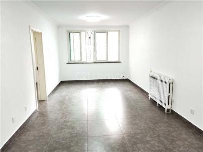 京铁家园 2室 2厅 83.04平米