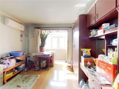 南顶村 2室 1厅 69.2平米