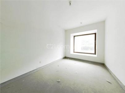 山水文园五期(东B) 5室 2厅 544.13平米