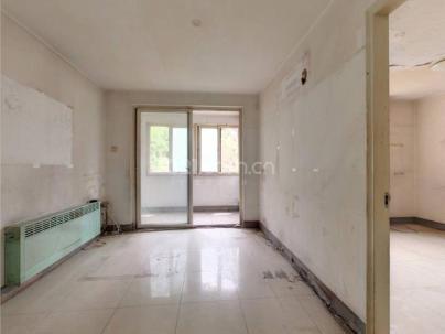 怡美家园 2室 1厅 88.7平米