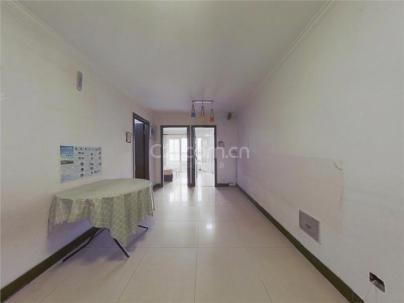 本家润园 1室 1厅 53.24平米