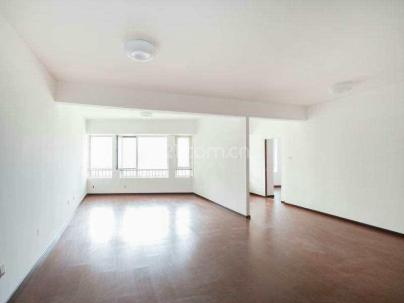 沿海赛洛城(美利山) 2室 1厅 104平米