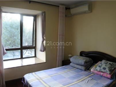 珠江逸景家园 2室 2厅 93平米