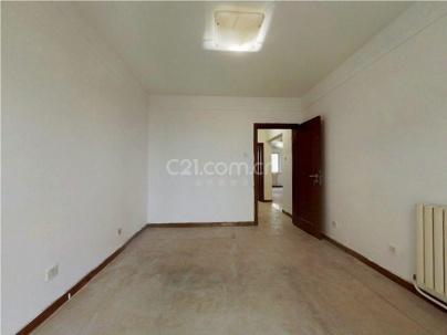 翠城馨园(翠成馨园) 2室 1厅 84.62平米
