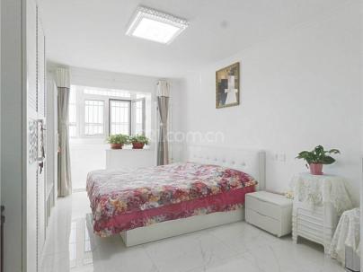 石榴园南里 2室 1厅 65.17平米
