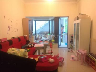 珠江逸景家园 5室 3厅 234.55平米