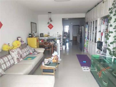 莲水怡园 3室 2厅 127平米