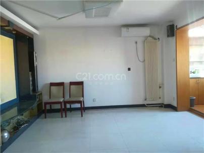 美景东方 3室 2厅 113平米