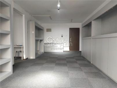 美景东方 1室 1厅 85.05平米