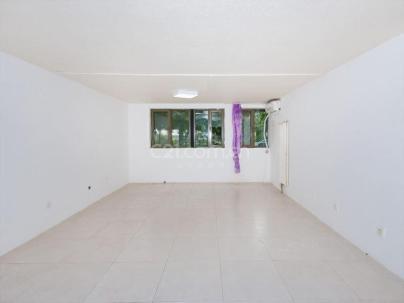 美景东方 1室 1厅 65.58平米