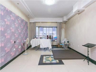 美然绿色家园 4室 2厅 166.05平米