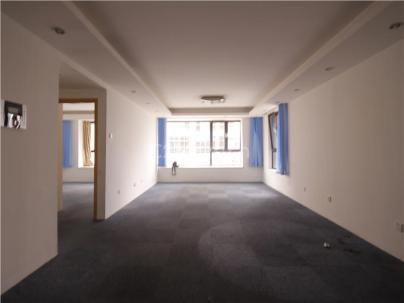 东方瑞景 1室 1厅 87平米
