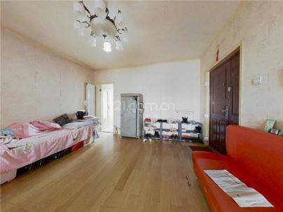 优筑 3室 2厅 147.07平米