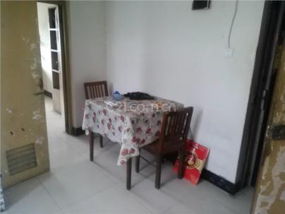 奎园梅月园 2室 2厅 51平米