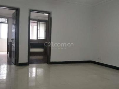 旭阳花园 3室 2厅 105平米