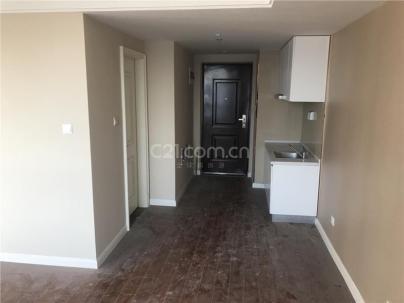 铜山万达公寓 1室 1厅 71.58平米